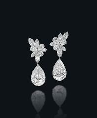 9780c9d39e3014dabf2742bc704b745b--jewellery-earrings-diamond-earrings (HD wallpaper (Best HD Wallpaper)) Tags: jewellary design
