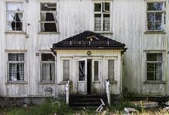 (Eliowyn Skårholen) Tags: urbexnorway urbex abandoned forlatt forfall nordicurbex