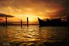 Sunset (wagnerm25) Tags: laranjal valverde trapiche pelotas pier