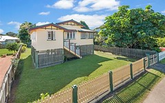 27 Bayswater Terrace, Hyde Park Qld