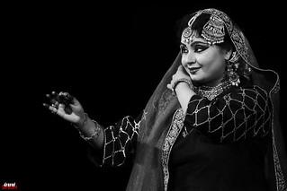ibtida2017 - Mahua Shankar