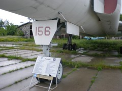 "Tupolev Tu-22MO 6 • <a style=""font-size:0.8em;"" href=""http://www.flickr.com/photos/81723459@N04/36304701903/"" target=""_blank"">View on Flickr</a>"