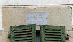 Sare, Pyrénées-Atlantiques (Marie-Hélène Cingal) Tags: aquitaine nouvelleaquitaine pyrénéesatlantiques 64 sare labourd paysbasque