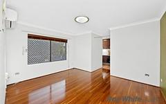 1/219 LAKEMBA STREET, Lakemba NSW