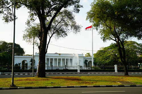 CENTRAL-JAKARTA-33