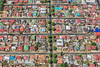 Regents Park Estate (Aerial Photography) Tags: zaf 10092008 allee baum baumreihe bäume eleazarst fotoklausleidorfwwwleidorfde gauteng jamesst johannesburg laubbaum luftaufnahme luftbild regentsparkestate reihen rosettast southafrica südafrika victoriard aerial deciduoustree foliagetree leaftree lineoftrees outdoor rowoftrees rows tree trees
