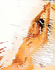 Abstract Nude Women (virtual friend (zone patcher)) Tags: computerdesign digitalart digitaldesign design computer digitalabstractsurreal graphicdesign graphicart psychoactivartz zonepatcher newmediaforms photomanipulation photoartwork manipulated manipulatedimages manipulatedphoto modernart modernartist contemporaryartist fantasy digitalartwork digitalarts surrealistic surrealartist moderndigitalart surrealdigitalart abstractcontemporary contemporaryabstract contemporaryabstractartist contemporarysurrealism contemporarydigitalartist contemporarydigitalart modernsurrealism photograph picture photobasedart photoprocessing photomorphing hallucinatoryrealism abstractsurrealism surrealistartist digitalartimages abstractartists abstractwallart abstractexpressionism abstractartist contemporaryabstractart abstractartwork abstractsurrealist modernabstractart abstractart digitalabstract surrealism representationalart technoshamanic technoshamanism futuristart lysergicfolkart lysergicabsrtactart colorful cool trippy geometric newmediaart psytrance nude