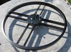 4 (Oleg Chekalin) Tags: telescope spider astrograph