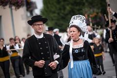 EM100467 (chesneauolivier) Tags: brezih aven finistère rosporden bretagne danse breton costume