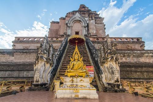 chiang mai - thailande 101