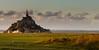 Le Mont Saint Michel (jlviaud) Tags: aguila fz200 lumière lemontsaintmichel