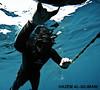 #دورات_غوص #غوص_حر  #غوص_سكوبا  #تدريب  #تصوير  #تمرين #اعماق  #البحر_الاحمر  #مكة  #جدة #dive  #deep  #red_sea  #free_dive  #scoba_diving  #jeddah  #Makkah (hazemal-sulimani) Tags: دوراتغوص غوصحر غوصسكوبا تدريب تصوير تمرين اعماق البحرالاحمر مكة جدة dive deep redsea freedive scobadiving jeddah makkah