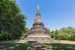 chiang mai - thailande 60