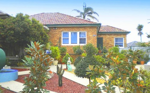 243 Canterbury Road, Bankstown NSW