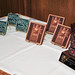 """2017 CREW Detroit Impact Awards • <a style=""""font-size:0.8em;"""" href=""""http://www.flickr.com/photos/50483024@N07/36428346753/"""" target=""""_blank"""">View on Flickr</a>"""