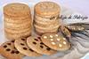 Biscotti ai cinque cereali (Le delizie di Patrizia) Tags: biscotti ai cinque cereali le delizie di patrizia ricette dolci pasticceria secca
