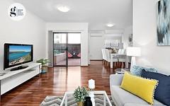 16/22-26 Herbert Street, West Ryde NSW