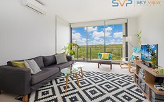 305/30 Harvey Street, Little Bay NSW
