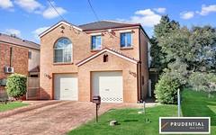 48A Belford Street, Ingleburn NSW