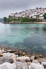 Lastres (Asturias) (JuanCarlosGijon) Tags: lastres