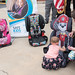 2017.09.18GHSPCarSeats_ (227 of 236)