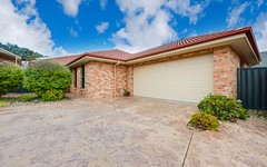 3/21 Peards Drive, Albury NSW