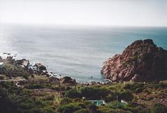 (90sFlav) Tags: film dream indie tangier morocco maroc ill atmosphere sea ocean natural chill lomo lofi 35mm fuujifilm kodak rollei outside tumblr sadgirl grunge hipster analog analogic grain vsco