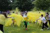 St. Rocco's Colour Run 2017 (pj.pictures) Tags: charity warrington strococos waltonhall causes
