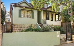 44 Chesterfield Parade, Bronte NSW