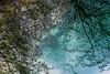 By the lake (V Photography and Art) Tags: lake river aqua reflaction trees clear abstract blue green jade