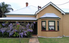 36 Maitland Street, Narrabri NSW