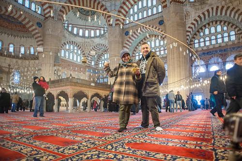 2013-Turquia-Edirne-0012.jpg