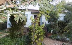 16 Hughes Avenue, Lawson NSW