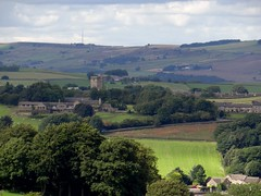 The Dales Beckon. Aug 2017 (SimonHX100v) Tags: southyorkshire yorkshire sheffield westridingofyorkshire august august2017 summer summer2017 yorkshiredales landscape landscapephotography outdoor outdoors outside countryside simonhx100v sonydschx100v sonyhx100v hx100v peakdistrictnationalpark hopevalley darkpeak peakdistrict