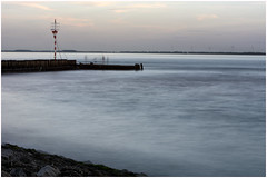 Zeeland (filipdescheemaecker) Tags: neutral density nd filter ndfilter neutraldensity