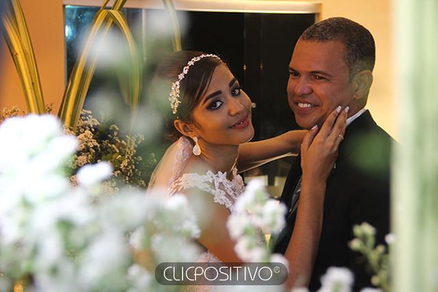 Larissa e Clesio (207)