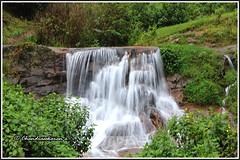 7091 - waterfalls (chandrasekaran a 40 lakhs views Thanks to all) Tags: waterfalls kanthallor kerala india nature canon60d tamronaf18270mmpzd