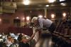 Macbeth | 2017 Edinburgh International Festival (Edinburgh International Festival) Tags: macbeth verdi opera teatroregiotorino gianandreanoseda emmadante orchestra orchestrapit musicians conductor violin music 2017 edintfest edintfest70 rehearsal behindthescenes