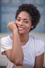 Rachelle (Pierre de Champs) Tags: portrait guadeloupe caribbean singer dancehall nikon d750 fwi removedfromstrobistpool nooffcameraflash seerule1
