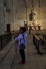 Blois, Vallée de la Loire (jlfaurie) Tags: blois france francia château ville castle city castillo ciudad mechas mpmdf jlfr jlfaurie eglise saintnicolas church iglesia