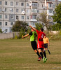 20170823-DSC_5055 (alxpn) Tags: dubno ukraine alxpn football soccer kozyn дубно козин україна футбол
