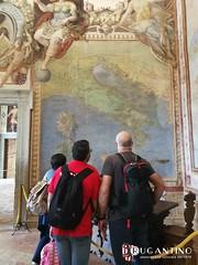 gita_viterbo_palazzo_farnese_2017_associazione_rugantino_21