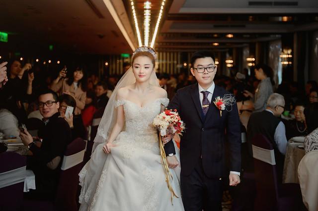 台北婚攝,世貿33,世貿33婚宴,世貿33婚攝,台北婚攝,婚禮記錄,婚禮攝影,婚攝小寶,婚攝推薦,婚攝紅帽子,紅帽子,紅帽子工作室,Redcap-Studio-69
