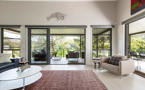 58 Westminster Rd, Gladesville NSW 2111