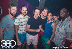 EGOS-5036