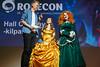 Lavakuvat_Jkameko_Valokuvaus_23 (Ropecon media) Tags: ropecon ropecon2017 cosplay ropeconcosplay