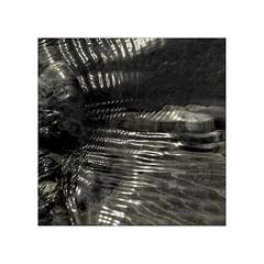 Water. 1 (José Luis Cosme Giral) Tags: water river stones minimal 1x1 marcoblanco minimalismo navarra canon eos 50d