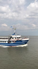 (emed0s) Tags: sea ship video