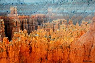 Bryce Canyon (11)