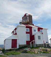 Bonavista Light 2